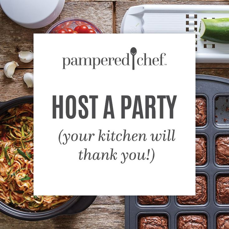 Let the fall/winter begin! Interested in Hosting a virtual party?! Hostesses earn on average over $165 in FREE PRODUCT AS QELL AS 20% off and 1/2 priced items! Check out my website to shop or DM me for questions! www.pamperedchef.biz/kmelvin