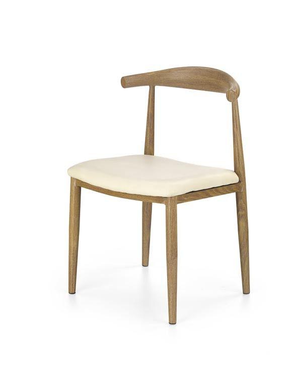 Krzesło K221