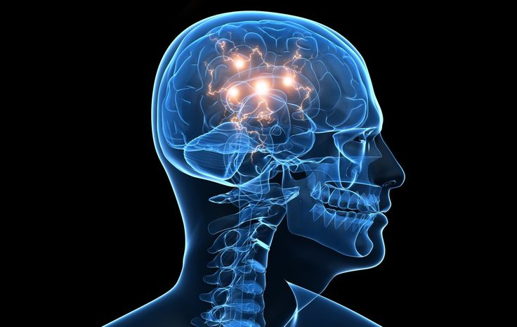 Doctors use ultrasound to jump-start coma patient's brain - http://www.sogotechnews.com/2016/08/25/doctors-use-ultrasound-to-jump-start-coma-patients-brain/?utm_source=Pinterest&utm_medium=autoshare&utm_campaign=SOGO+Tech+News