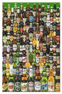 Orjinal Adı Beers Ürün Grubu Miniature Yeri İspanya Katalog Kodu 13782 Kayıp Parça Desteği Var Yapıştırıcı Var Oyuncu Sayısı İsteğe Bağlı Bitmiş Resim Boyutu 46 x 30 cm Kutu Boyutu 25 x 7 x 16 cm