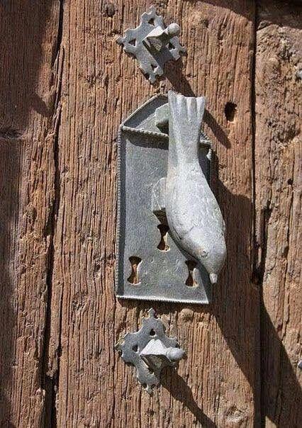 527 best Cherub Door Knocker images on Pinterest | Door knockers ...