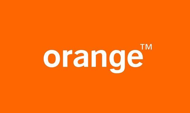 Orange - Opiniones y Tarifas de Orange - http://www.mejoresmoviles.es/orange/