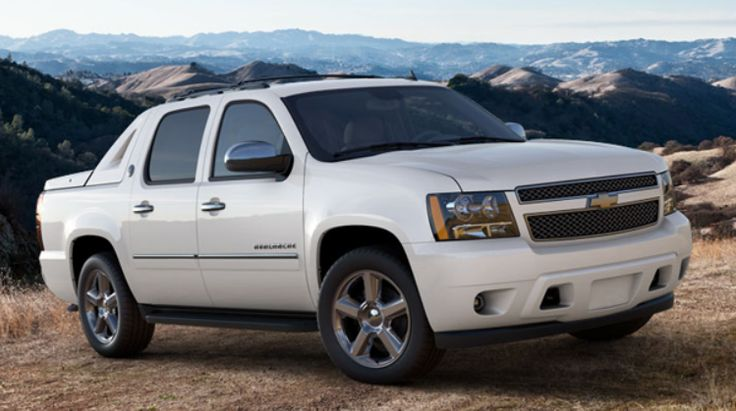 """Chevy Avalanche Sport Utility Trucks For Sale    Today You Can Get Great Prices On Chevrolet Avalanche Pickup Trucks: [phpbay keywords=""""Chevrolet... http://www.ruelspot.com/chevrolet/chevy-avalanche-sport-utility-trucks-for-sale/  #BestWebsiteDealsOnChevy #ChevroletAvalancheForSale #ChevyAvalancheFullSizeSportUtilityTrucks #ChevyAvalanchePickupTrucksInformation #GetGreatPricesOnChevroletAvalancheTrucks #YourOnlineSourceForChevroletCars"""