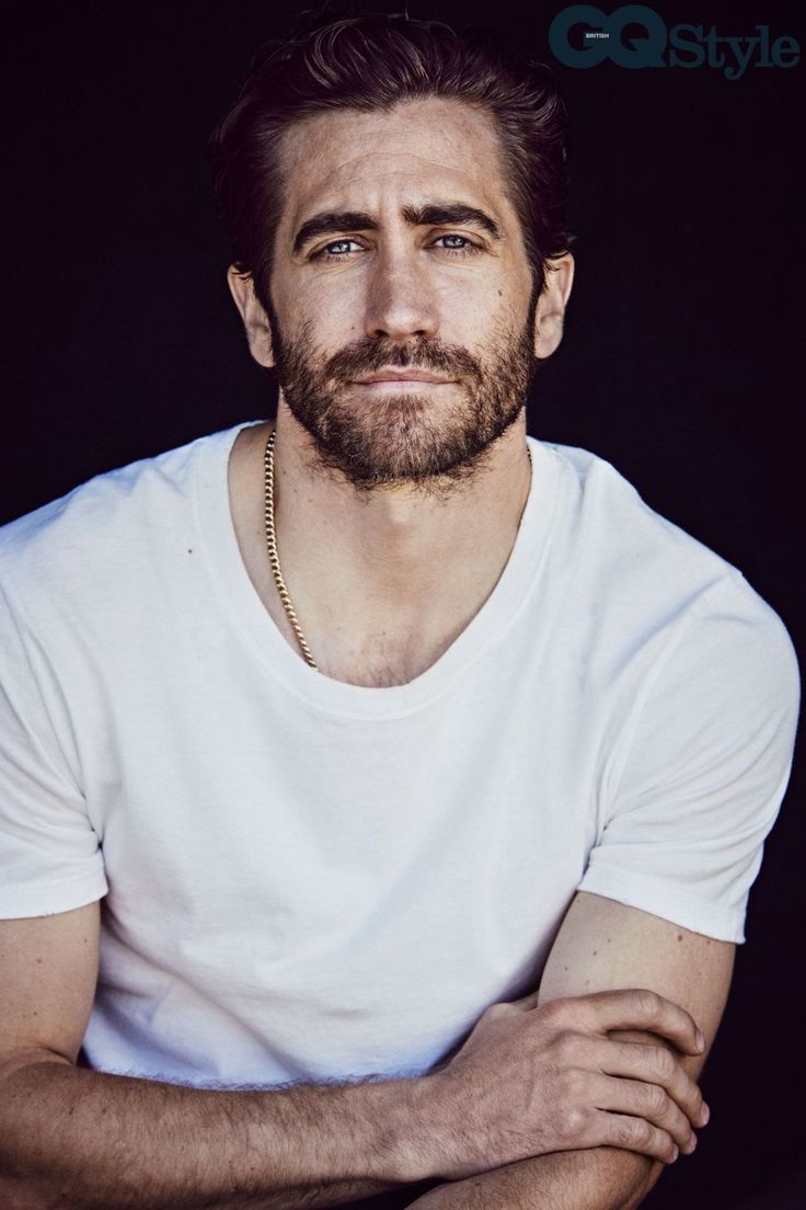 25+ Best Ideas about Jake Gyllenhaal on Pinterest ... Jake Gyllenhaal