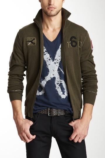 Diesel Men Cuate Sweater: Sweaters, Men Sweater, Men S Fashion, Diesel Be, Events, Men Outfits, Cuate Sweater, Men Cuate, Diesel Cuate