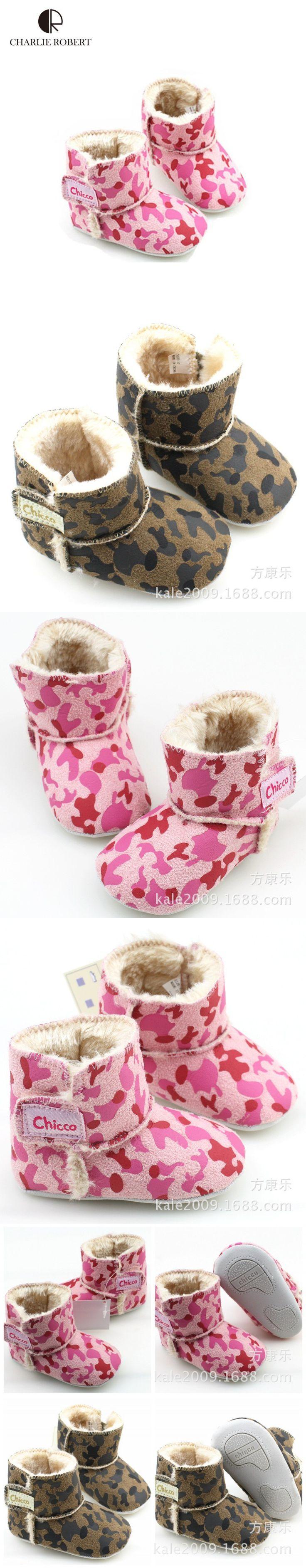 Mejores 22 imágenes de Baby boots en Pinterest | Zapatillas, Ropa ...