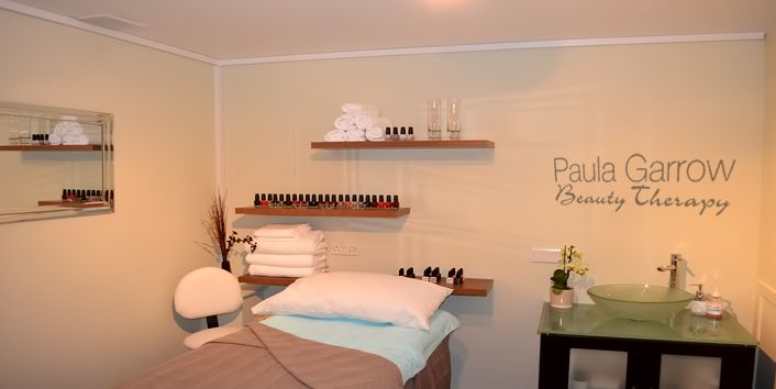 beauty therapy rooms - Google Search