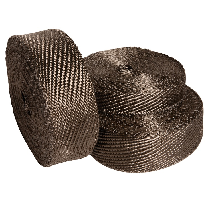 Turbo Harley Reliability: 17 Best Images About Exhaust Wrap On Pinterest