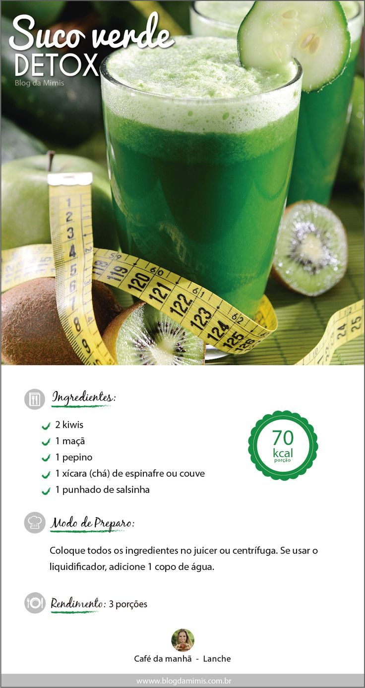 suco-verde-blog-da-mimis-michelle-franzoni-1