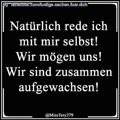 funny #witzig #witz #ausrede #chats #laugh #witzigebilder