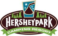 Hersheypark Camping Resort | In Hershey, The Sweetest Place On Earth