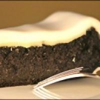 Jamaica black cake recipe have wanted to try this too for Jamaican chocolate rum cake recipe