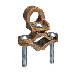 Suppliers of Water Pipe Hub Clamp, water pipe clamp fittings, water pipe repair clamp, water pipe ground clamp, plumbing pipe clamps, water pipe hangers