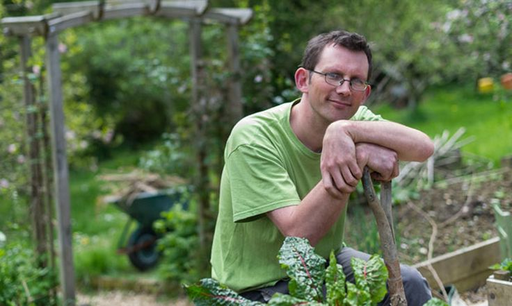 Rob Hopkins, co-founder of Transition Towns  ....  Locally grown food, community-owned power stations, local currencies … can small-scale actions make a difference? Yes, according to the Transition network – in fact, it's our only hope