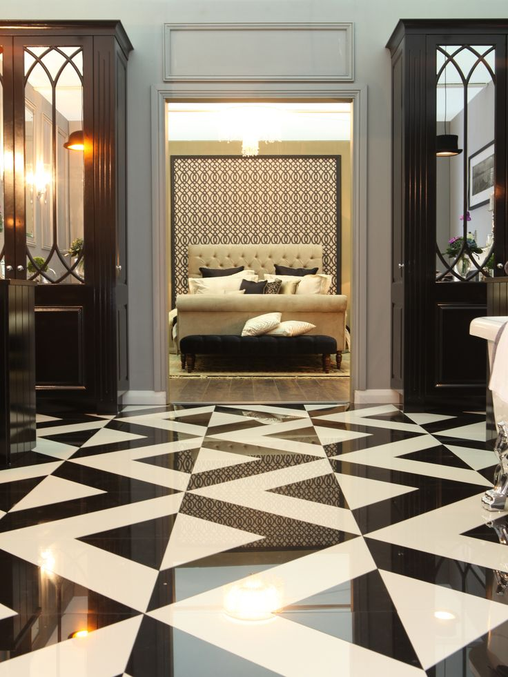 100 Best Images About Beautiful Floors On Pinterest The