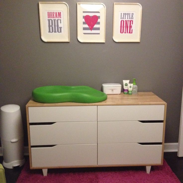Ikea Waschtisch Mischbatterie ~   Ikea mandal on Pinterest  Sliding shelves, Ikea dresser and