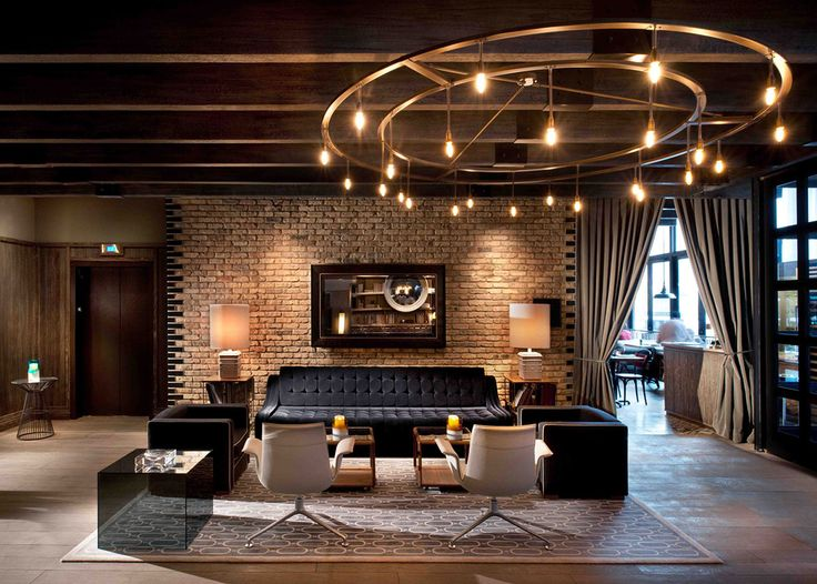 Related image everything 39 s big pinterest hotel - African american interior designers chicago ...