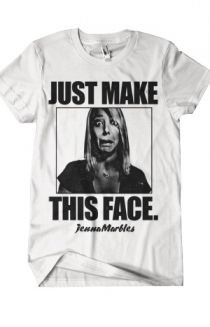 Someone buy me this shirt! Haha I must own this epicness.    I guess I'll just wait until next paycheck...LOLsadness