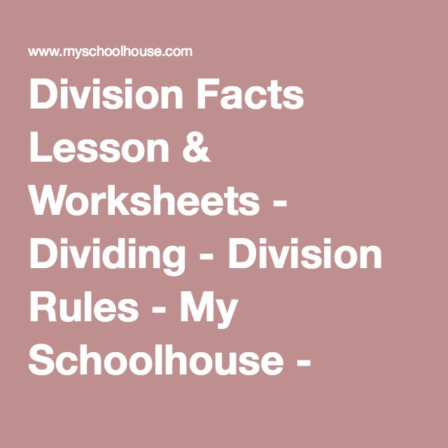 math worksheet : 1000 images about multiplication and ision on pinterest  : Division Worksheets Online