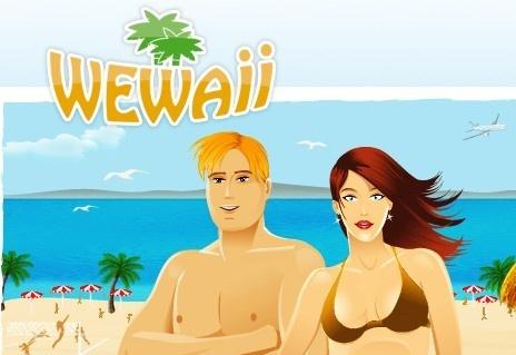 Wewaii-logo.jpg (464×319)