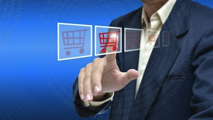 Creatively Optimizing Your eCommerce Site for Faster Performance More information watch it http://www.remotedba.com/remote-dba-service-plans.html