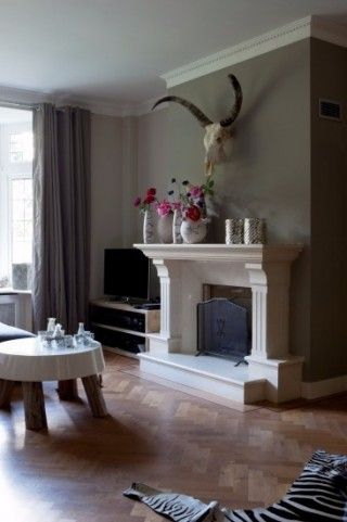 17 best images about in the lounge room on pinterest for Interieur stylisten