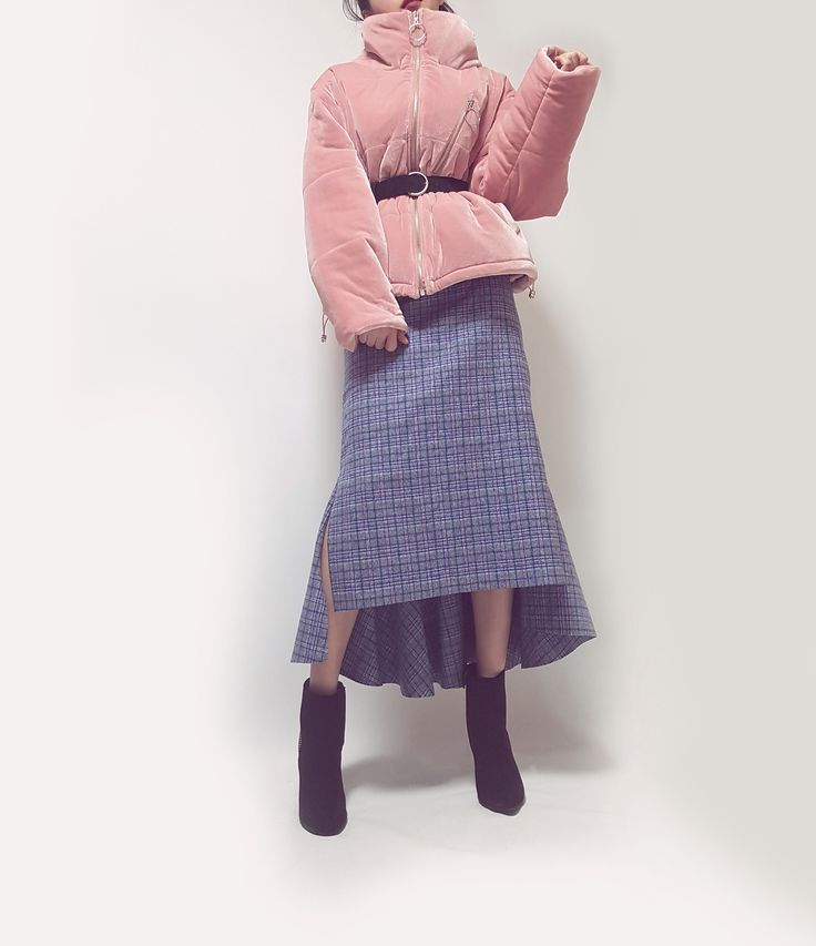 banetd 바냇디 korean shoppingmall naver storefarm  -- 2016fw fashion lookbook