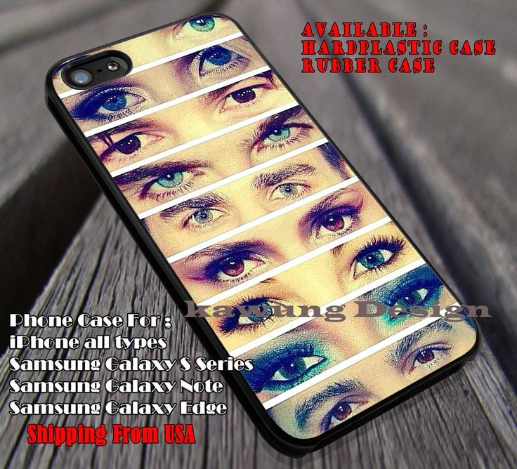 The Vampire Diaries Eyes iPhone 7 7  6s 6 Cases Samsung Galaxy S8 S7 edge S6 S5 NOTE 5 4 #movie #TheVampireDiaries #phonecase #phonecover #iphonecase #iphonecover #iphone7case #iphone7plus #iphone6case #iphone6plus #iphone6s #iphone6splus #samsunggalaxycase #samsunggalaxycover #samsunggalaxys8case #samsunggalaxys8 #samsunggalaxys8plus #samsunggalaxys7plus #samsunggalaxys7edge #samsunggalaxys6case #samsunggalaxys6edge #samsunggalaxys6edgeplus #samsunggalaxys5case #samsungnotecase…