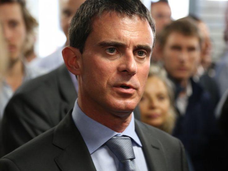 Ongles abîmés : le gouvernement Valls va-t-il faire quelque chose ? http://madame.legorafi.fr/2016/02/01/ongles-abimes-le-gouvernement-valls-va-t-il-faire-quelque-chose/