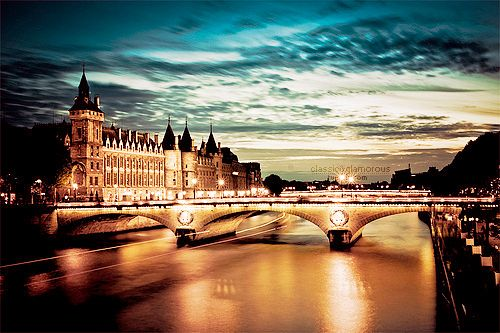 Vienna: One Day, Summer Vacations, Favorite Places, Beautiful Places, Wonder Places, Paris France, Places I D, Weights Loss, London Bridges