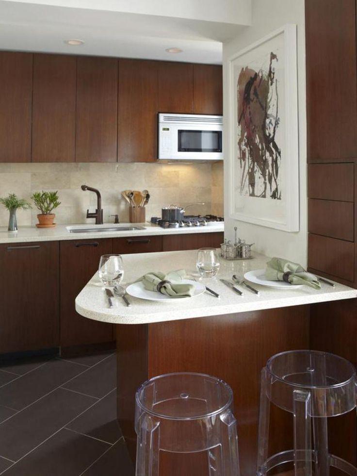 1000 Ideas About Black Granite Countertops On Pinterest