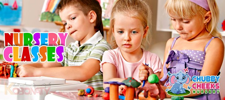 Get the best #art and #craft for kids To check/buy the #deal, click on the below link http://www.kobonaty.com/en/index/category/dubai-kids-and-family-deals