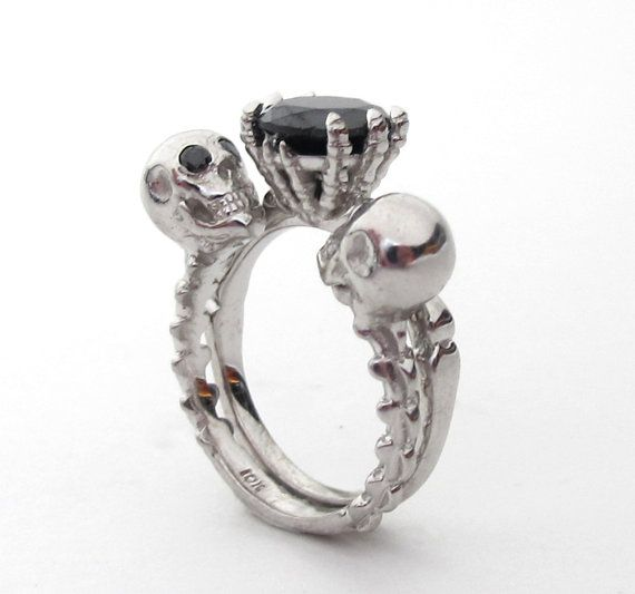 Special listing for Alex additional cost for 2 carat diamond