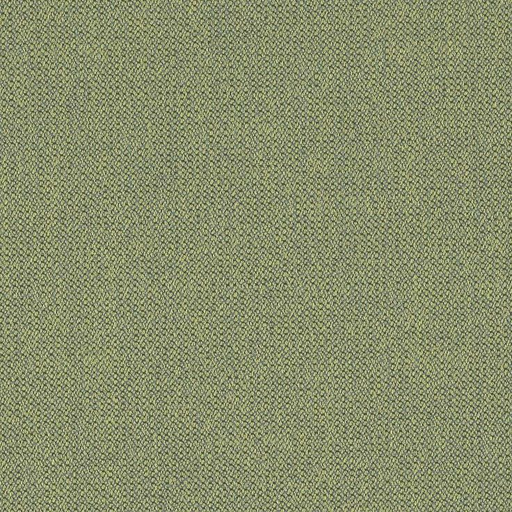 Designtex- Array - Upholstery - Products