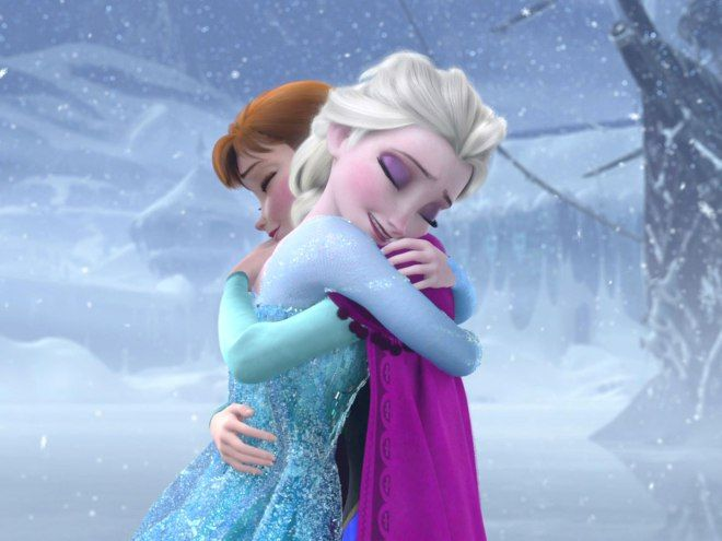 Elsa jilted at the altar. A massive avalanche. An army of snow monsters. A fateful prophecy. These were some of the elements of the original ending to 2013's mega-hit Frozen, which is being …