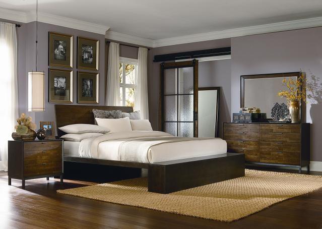 317 mejores imágenes de Master Bedrooms en Pinterest | Juegos de ...