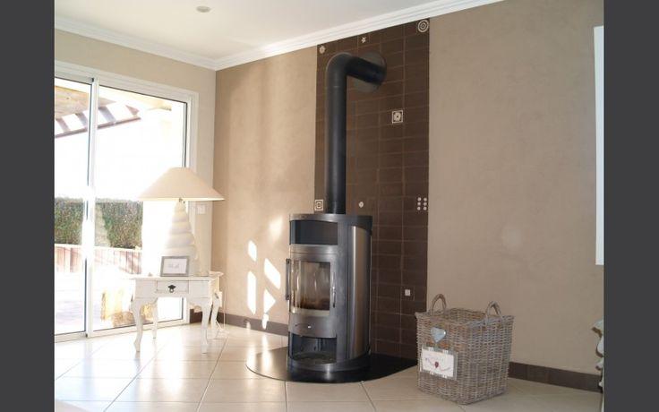 1000 images about mur d coratif on pinterest. Black Bedroom Furniture Sets. Home Design Ideas