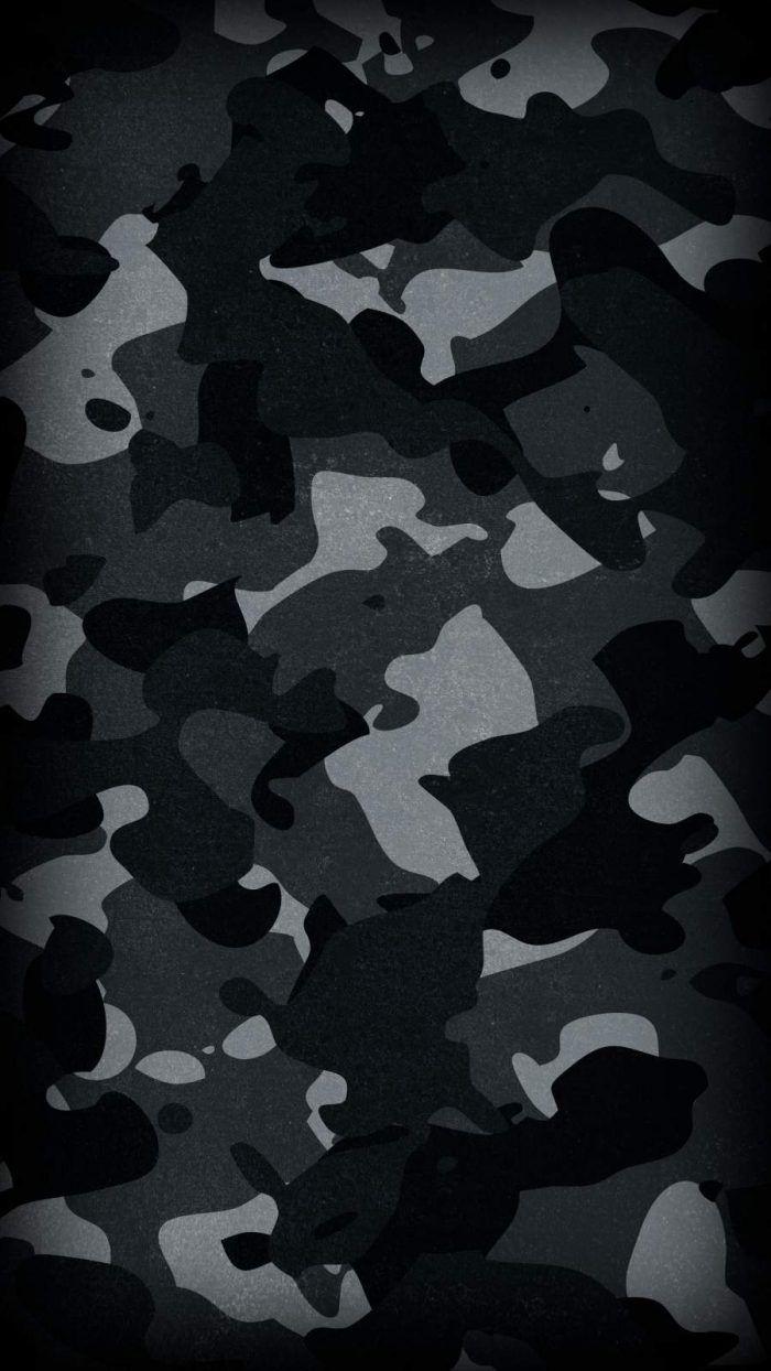 Iphone Wallpapers Wallpapers For Iphone 12 Iphone 11 And Iphone X Iphone Wallpapers Camouflage Wallpaper Camo Wallpaper Iphone Wallpaper Landscape