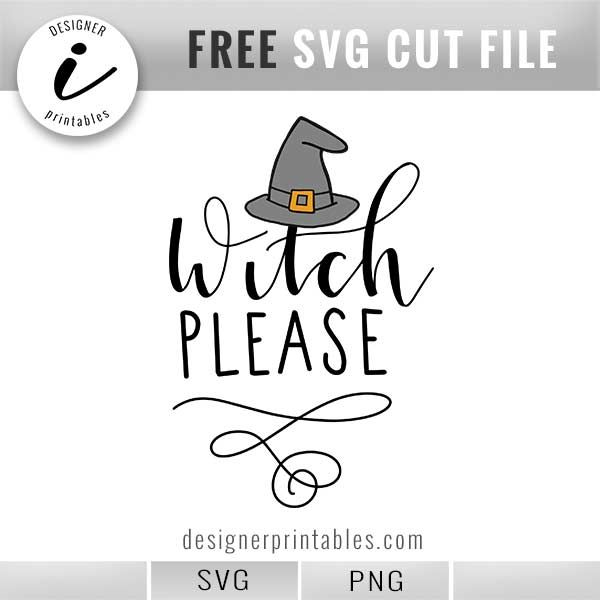 Cricut SVG Silhouette svg Go Generals SVG file Hand Lettered SVG