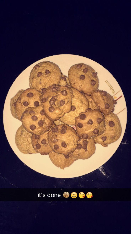 homemade cookiesss #cookies#followforfolloow
