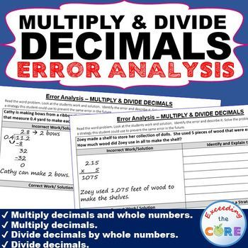 79 best Decimals images on Pinterest Teaching ideas, Teaching - how to make tickets on word