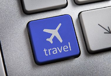 10 Innovative Websites That Will Change the Way You Travel