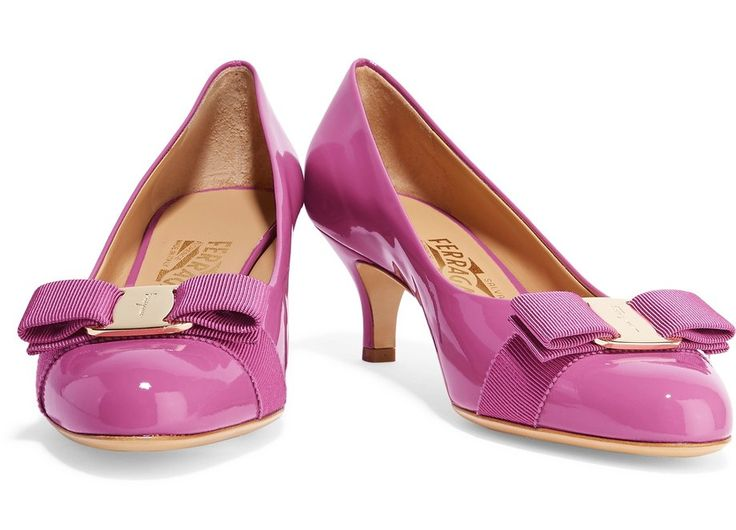 Very lovely shoes