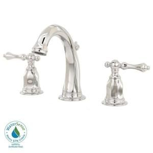 Bathroom Faucets Home Hardware best 20+ bathroom faucets ideas on pinterest | traditional