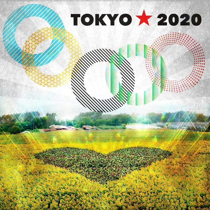 21 Best Training For Tokyo Sumo Images On Pinterest  Sumo Tokyo Unique 2020 Kitchen Design Training Inspiration Design