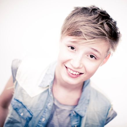 Tired Of Missing You Lyrics Complete (Isac Elliot)