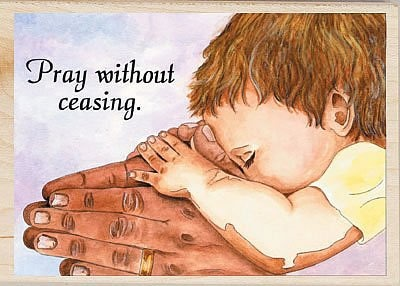 1000 images about pray without ceasing on pinterest