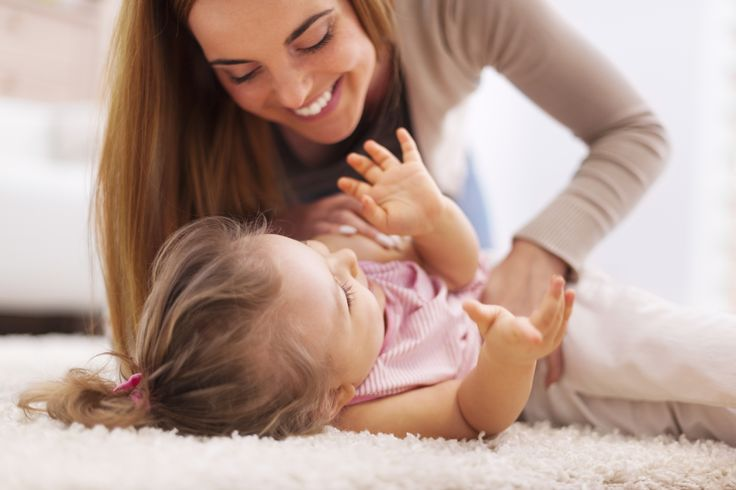 Hace poco vi dos campañas de orientación a través de las redes sociales sobre la importancia de NO sacudir a los bebés y sobre tener mayor cuidado a la hora de sujetarlos por los brazos. Ambas campañas están diseñadas para advertir que los juegos bruscos podrían tener consecuencias fatales paralos bebés y niños pequeños. Recordé… Lee más»