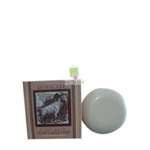 Goat's Milk Soap Rp 38.000,-  Hub : TokoKawan.com / 0898 237 56 19