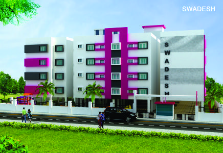 http://dreamzinfrareviews1.wordpress.com/2013/06/08/dreamz-infra-review/ Dreamz Infra has more than 35 Residential Projects in prime Locations of Bangalore with more than 500 satisfied Happy Customers. They have grown up as the number one developer in Bangalore in a period of 2 years. This achievement is purely because of their Construction Quality and Affordable prices.